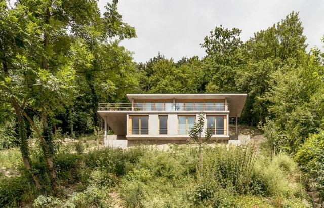 gian-salis-architekt-house-on-a-slope-wyhlen-germany-designboom-02