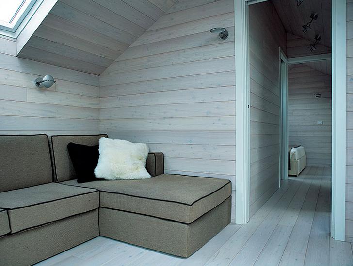 hanger-design-group-prefab-home-6