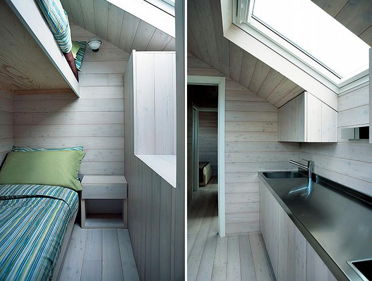 hanger-design-group-prefab-home-7