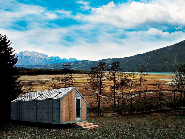 hanger-design-group-prefab-home