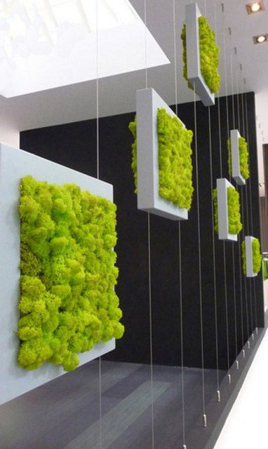 hanging-vertical-garden-ideas