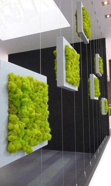 hanging-vertical-garden-ideas