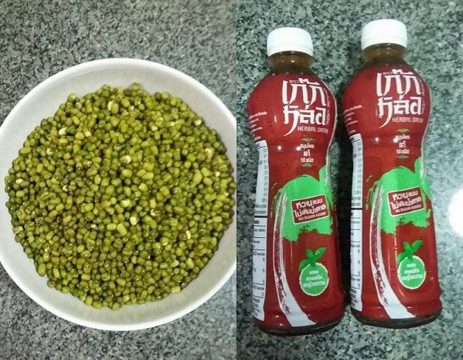 healthy-green-bean-sweet-soup-recipe-1