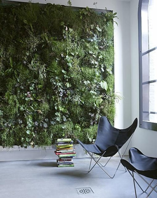 indoor-vertical-garden-design