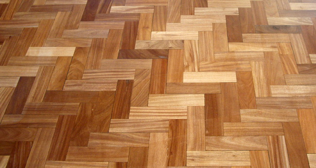 interior-floor-material-description (2)