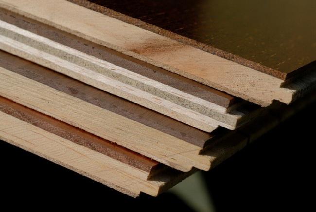 interior-floor-material-description (3)