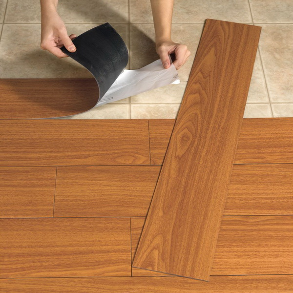 interior-floor-material-description (5)