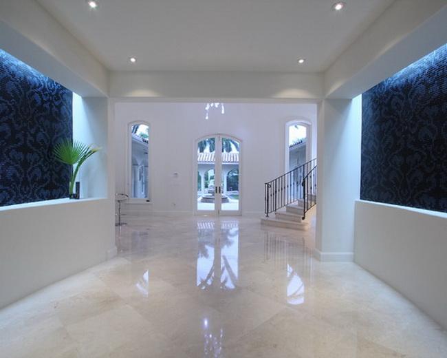 interior-floor-material-description (6)