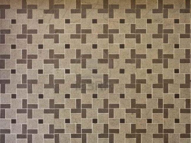interior-floor-material-description (7)