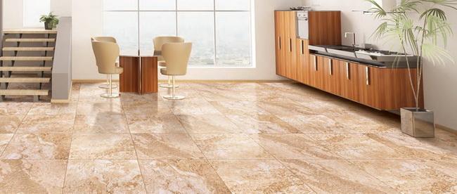 interior-floor-material-description (8)