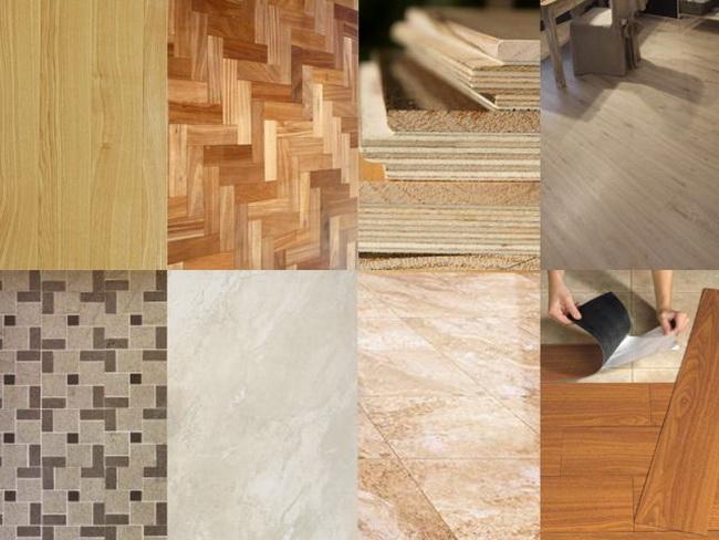 interior-floor-material-description cover