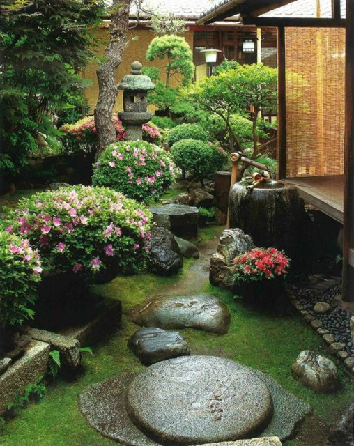 japanese-backyard-garden-ideas