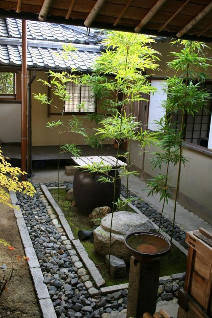 japanese-courtyard-decor-ideas