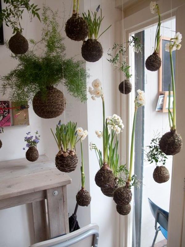 japanese-style-hanging-gardening