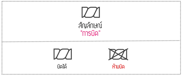 laundry-symbols-thai-definition (8)