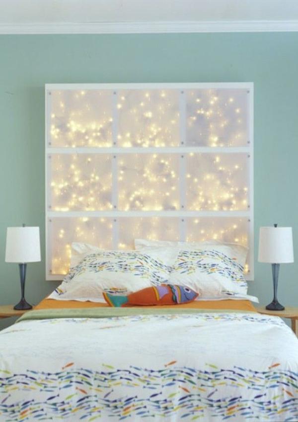 led-headboard-bedroom-string-lights