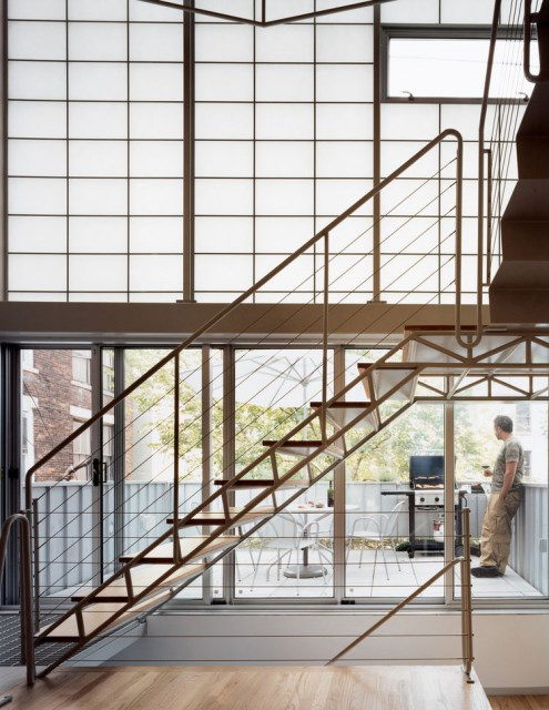 leeper-bueno-stairs_0