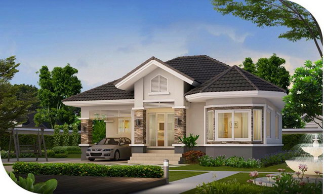 liveable small house plans for easy construction (10)