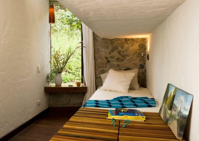 marina-vella-arquitectos-chontay-house-lima-peru-designboom-08