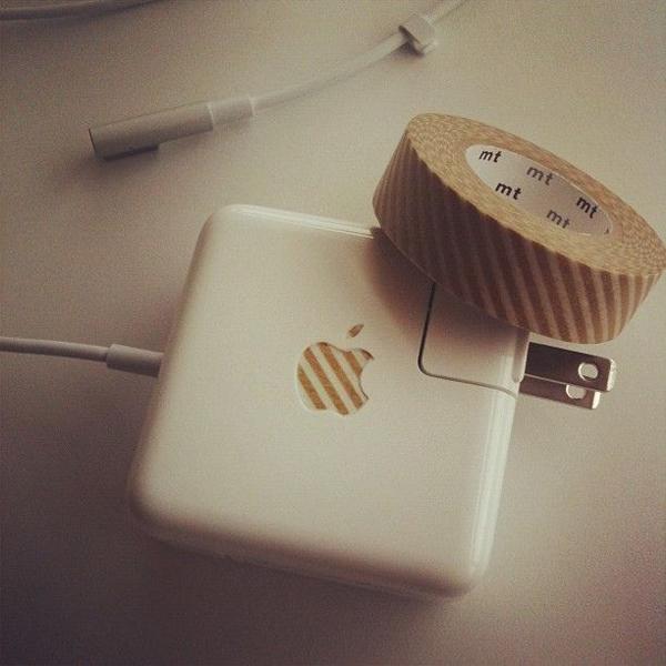 minimalist-washi-tape-apple-designs