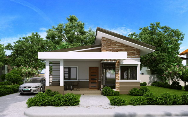 modern-compact-shed-house_2