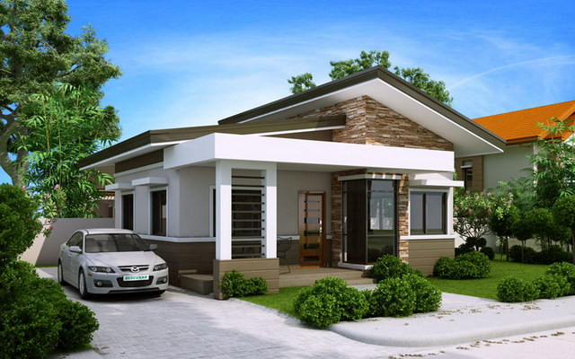 modern-compact-shed-house_3