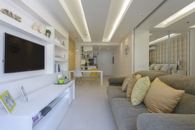 modern-compact-shed-house_4
