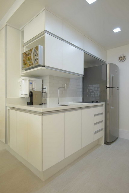 modern-compact-shed-house_7