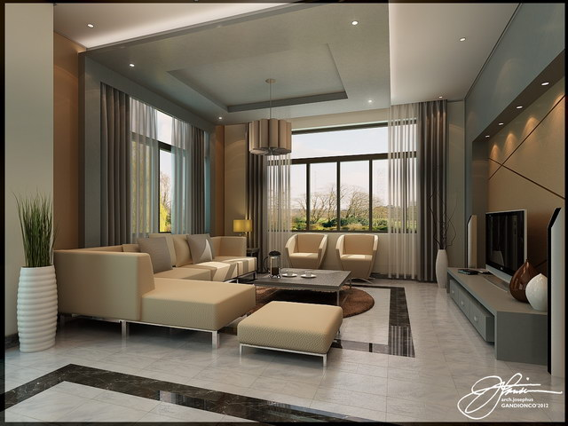 modern-contemporary-house-with-luxurious-interior-design_6