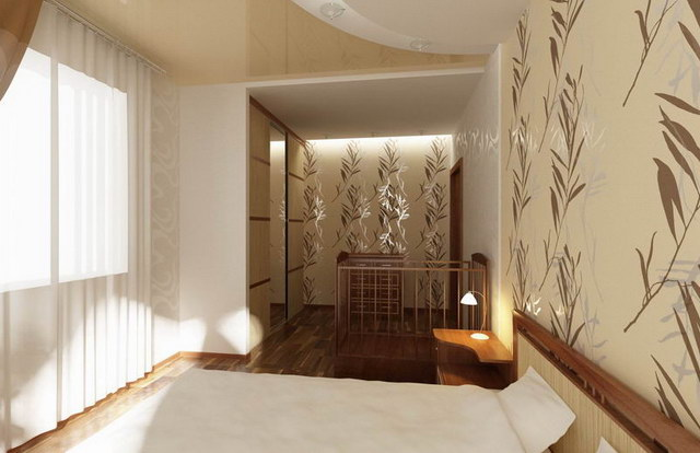 modern flatted house 4bed 3bath with stunning interior (4)