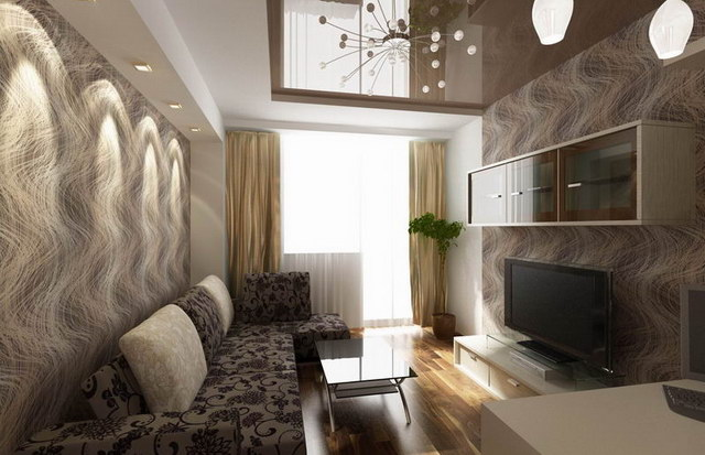 modern flatted house 4bed 3bath with stunning interior (9)