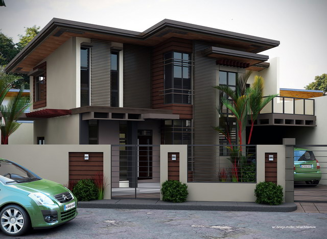 modern-flatted-roof-house-with-stunning-inteior (2)