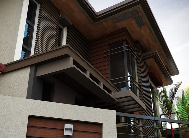 modern-flatted-roof-house-with-stunning-inteior (3)