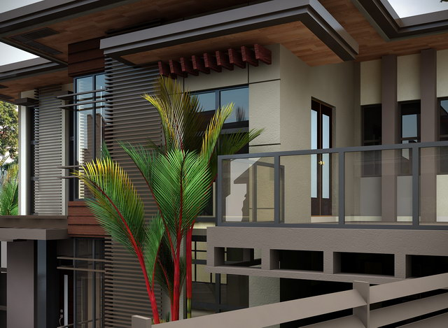 modern-flatted-roof-house-with-stunning-inteior (4)