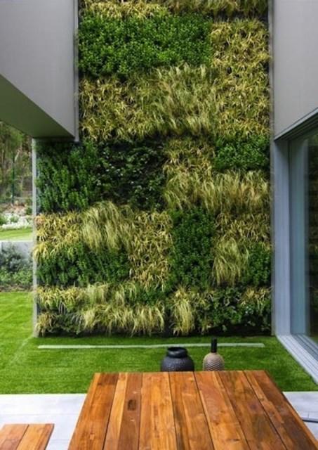 modern-vertical-garden-walls