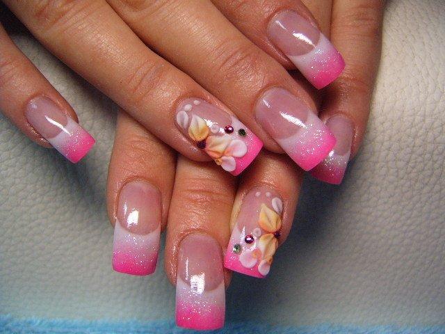 nails-12