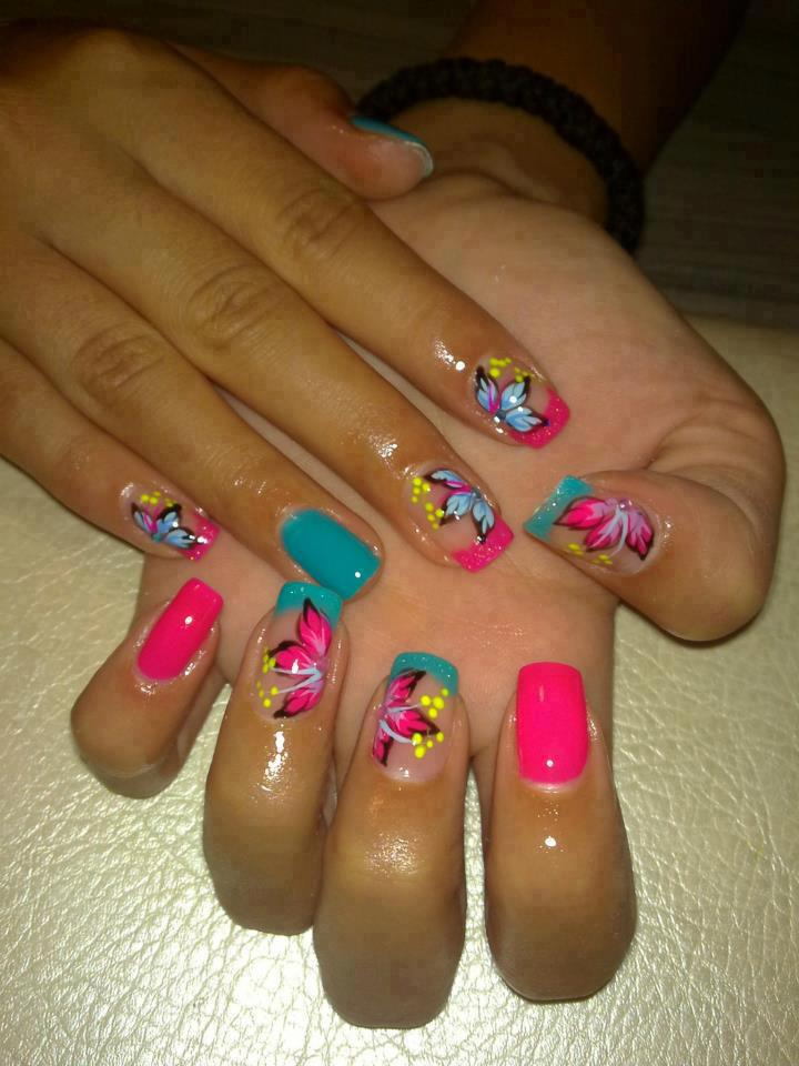 nails-20