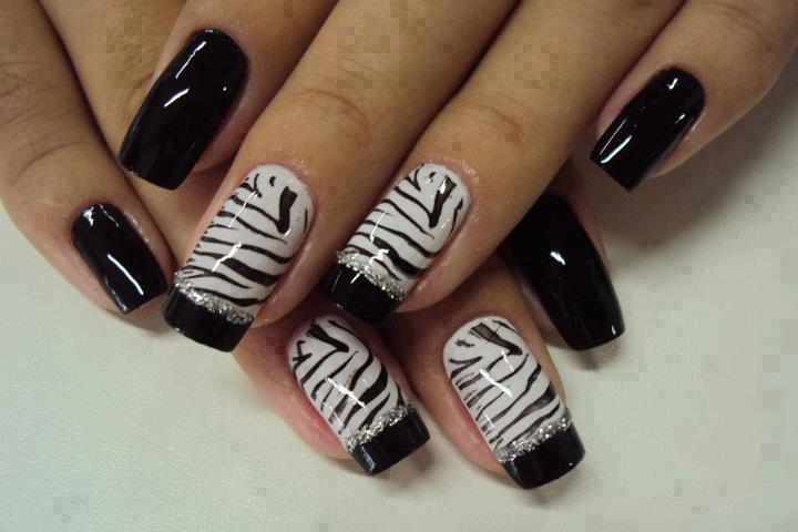 nails-23