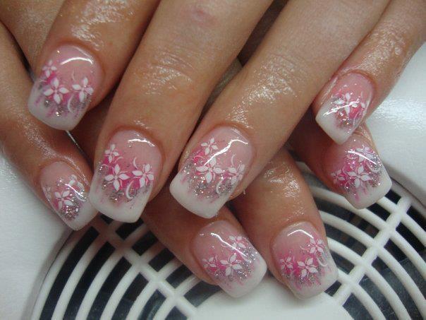 nails-26
