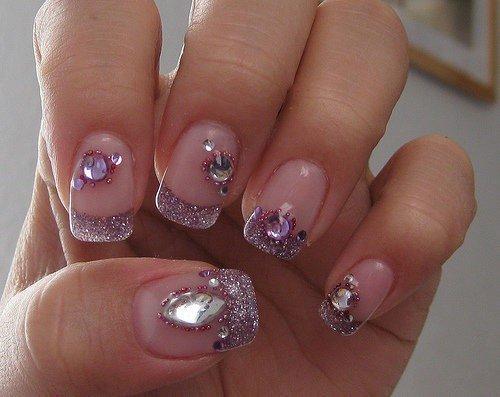 nails-29