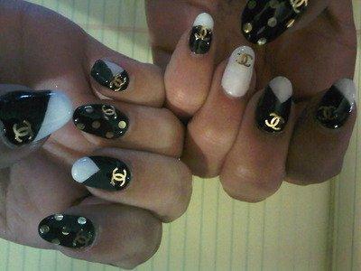 nails-31