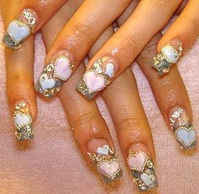 nails-33