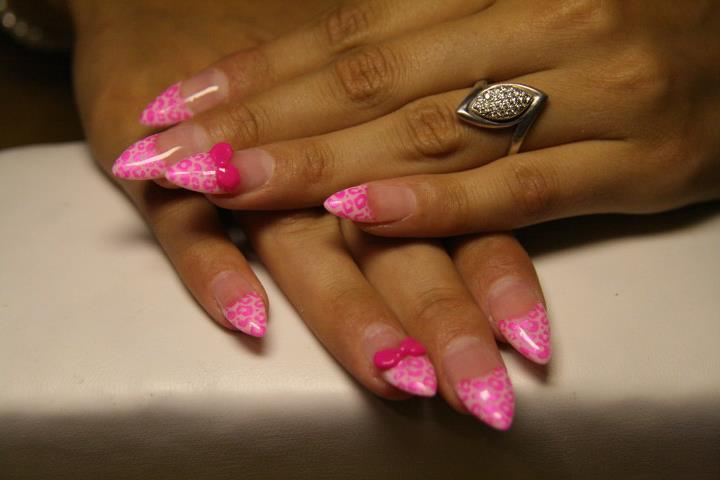nails-34