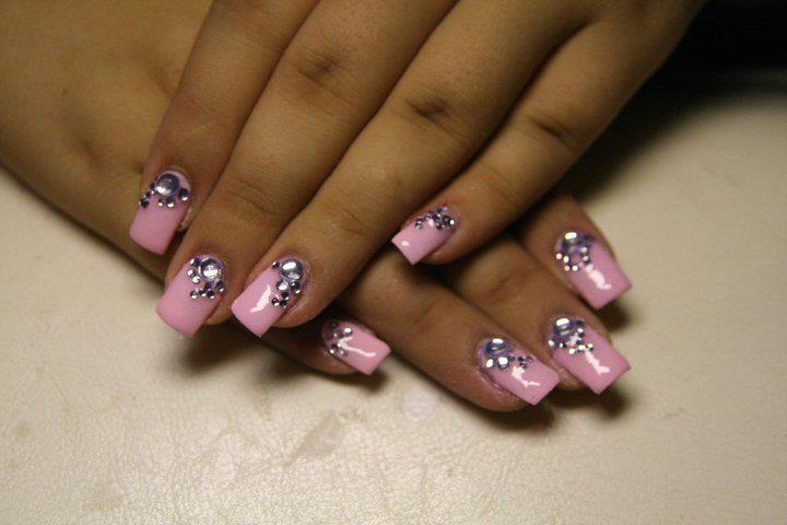 nails-35