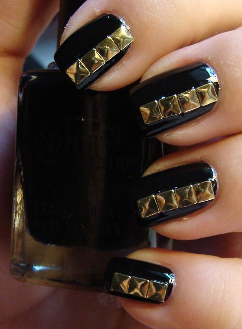 nails-38