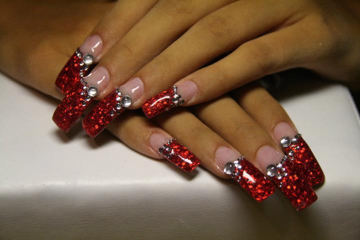 nails-40