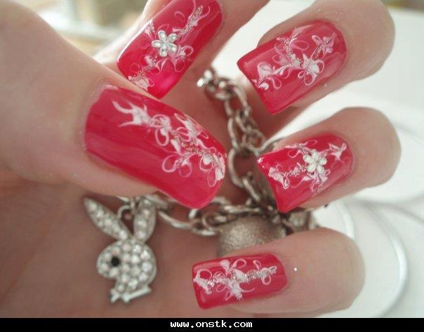 nails-42