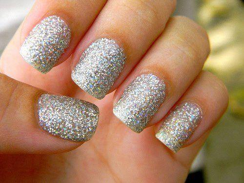 nails-45