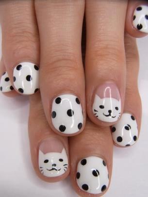 nails-50