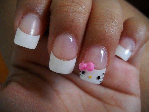 nails-8